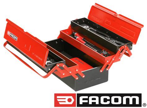 caisse outils facom boite de rangement outillage achat vente boite de rangement outillage au meilleur prix