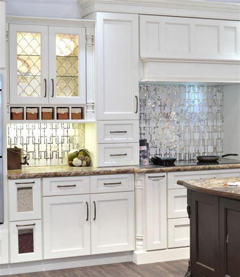 awesome kitchen backsplashes 30 awesome kitchen backsplash ideas for your home 2017 1397