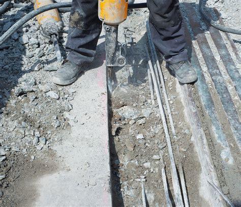 ölflecken auf beton entfernen beton entfernen 187 alle wichtigen informationen auf einen blick