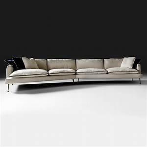large modular sofa teachfamiliesorg With large italian sectional sofa