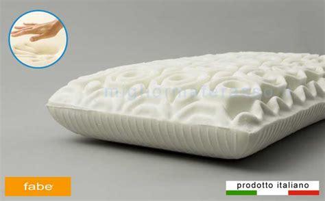 wenatex cuscino wenatex materasso leggi le opinioni gallery of beautiful