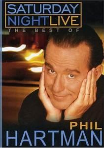 Phil Hartman Snl | www.pixshark.com - Images Galleries ...