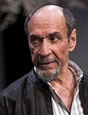 FIRST LOOK: F Murray Abraham in The Mentor in Bath