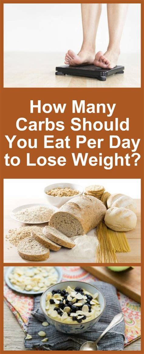 Why Cutting Carbs Helps Weight Loss  Cosmoposts. Tree Trimming Houston Tx Boston Web Designers. Best Home Office Phone With Headset. Disney Memories Photo Book Printed Usb Drive. Investment Property Spreadsheet. Hard Rock Hotel Tripadvisor White Flaky Skin. How To Do Pest Control At Home. Pennsylvania Art College Business Lawyers Nyc. What Are Good Credit Cards For Bad Credit
