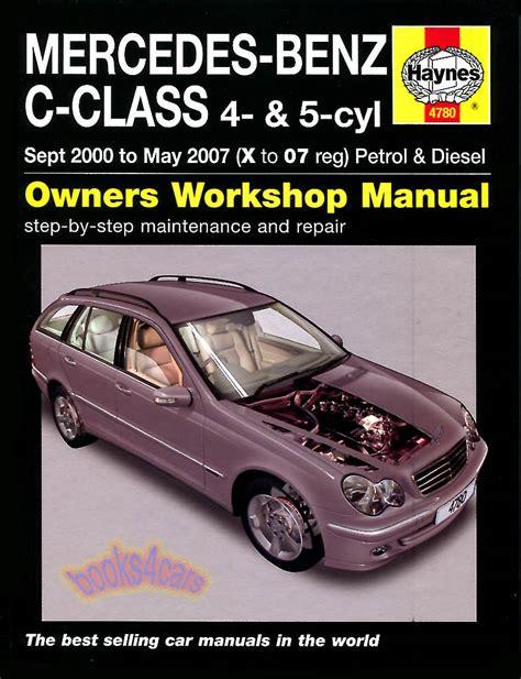 manual repair autos 2002 mercedes benz s class lane departure warning repair manual 2002 mercedes benz slk class service manual how to replace 2002 mercedes benz slk