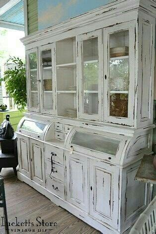 Olde Country Cupboard by L Ve It This Cabinet Is Gorgeous Kitchen Remodel