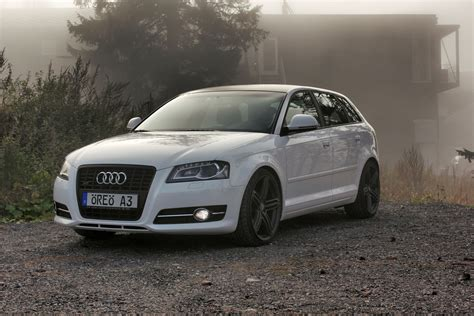 2004 audi a3 sportback 8p pictures information and specs auto database