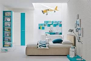 Kid's room interior design, child room interior design