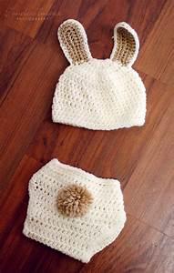 sheep costume ideas