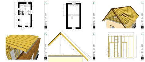Tiny House Design Construction Guide Ebook Pdf by Cob House Plans Building Designs This Cob House