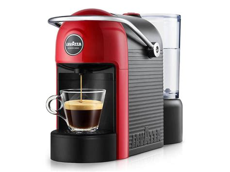 Buy the best and latest italian coffee machine on banggood.com offer the quality italian coffee machine on sale with worldwide free shipping. Best Italian Coffee Machine Brands - Single Serve Brewing Systems