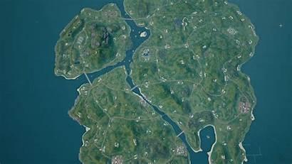 Pubg Map Venturebeat
