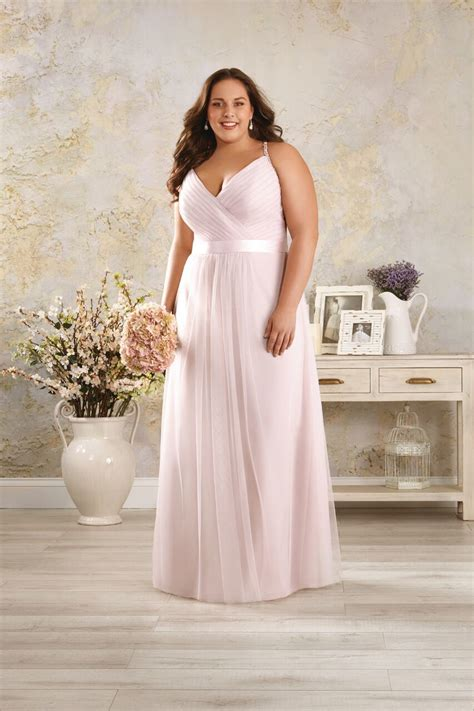 The Modern Vintage Bridesmaid Collection By Alfred Angelo. Ivory Wedding Dresses Meaning. Backless Wedding Dress Solutions. Rustic Wedding Dresses 2016. Indian Wedding Dresses Australia