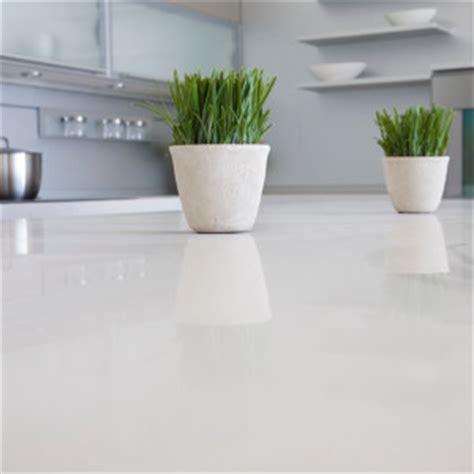 quartz countertops price per square foot quartz countertops price per square foot traditional style