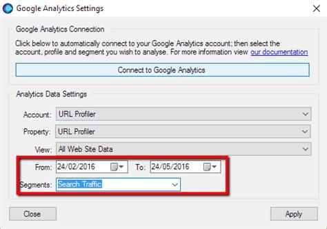 How Find Google Indexation Gaps Your Sitemap Url