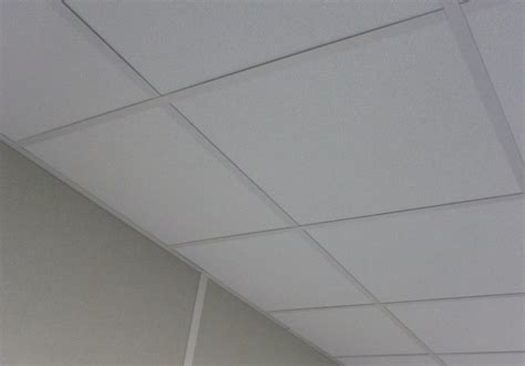 r 233 alisations plafonds suspendus cloisol centre