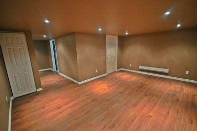 painting kitchen backsplash gunstock brown forte real estate 1394