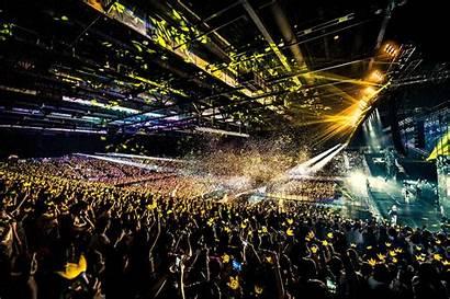 Bigbang Bang Success Huge Kpop Behind Stories