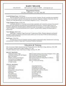 practitioner student resume sles rtf geriatric practitioner resume exle