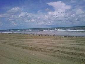 Crystal Beach Bolivar Texas
