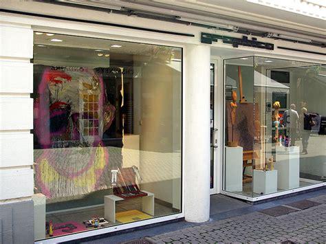 magasin cuisine namur graphica namur belgique la référence pour les artistes