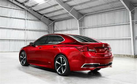 2017 acura tlx type s acura acura tsx car car wallpapers