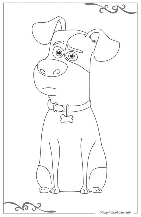 disegni di animali da stare e ritagliare sagome di 90 animali da stare colorare e ritagliare con