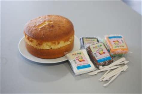 base gateau pate a sucre recette pour un g 226 teau en p 226 te 224 sucre base du g 226 teau p 226 te 224 sucre