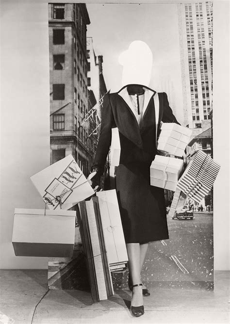 biography fashion photographer erwin blumenfeld monovisions