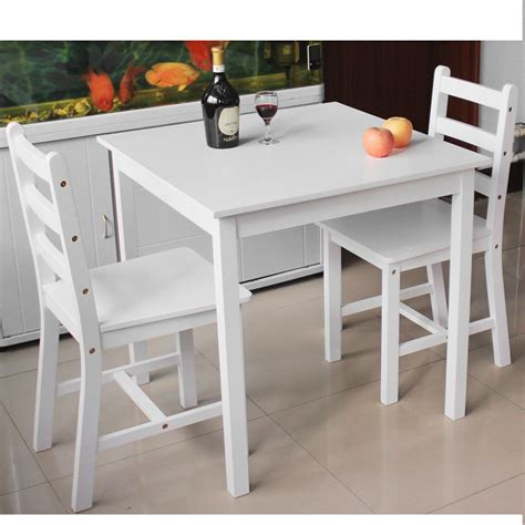 kitchen bistro table and chairs dining table and 2 chairs bistro set kitchen in choice of