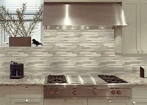mosiac tile backsplash watercolours glass mosaic kitchen With mosaic designs for kitchen backsplash