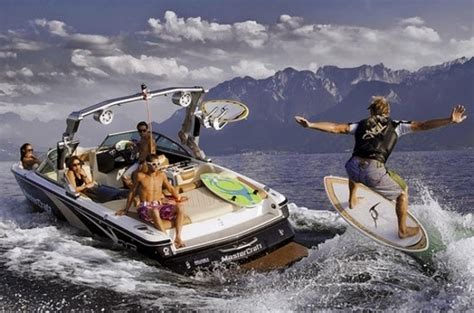 Wake Boat For Surfing by Extrahyperactive What Is Wakesurfing