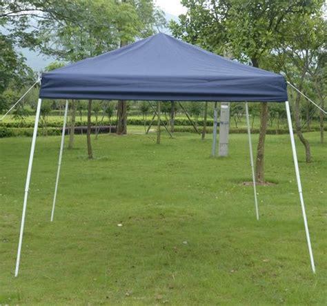 ez pop  party tent gazebo canopy