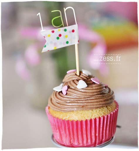 deco table anniversaire 1 an deco de table pour anniversaire images