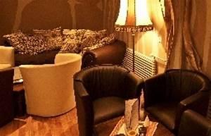 Limburg An Der Lahn Hotel : hotel huss in limburg an der lahn hotel de ~ Watch28wear.com Haus und Dekorationen