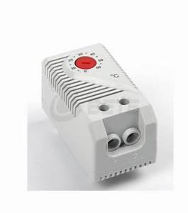 Small Compact Thermostat Ac220v    110v Temperature Controller