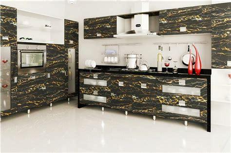 autocollant pour armoire de cuisine autocollant meuble cuisine meilleures images d