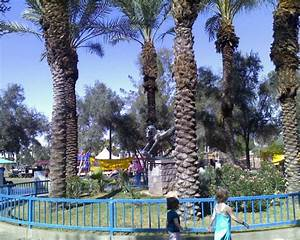 Enchanted Island Amusement Park - Things to Do in Phoenix ...