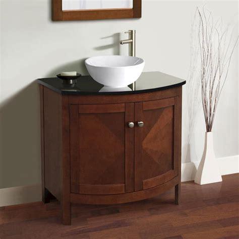 bathroom vanities at menards magick woods 31 quot bellemont collection vanity ensemble at