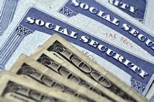 I need a copy of my social security card. Social Security Benefits for a Divorced Spouse - Florida ...