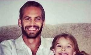 Paul Walker Death: Fast and Furious 7 Actor's Mom Files ...