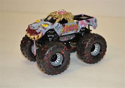 monster jam toy trucks for sale monster truck toys childhoodreamer childhoodreamer