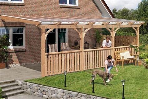 Verandas And Porches - veranda american style porch inspiratie veranda