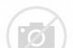 Composer Michael Giacchino On 'Planet Of The Apes,' Lin ...