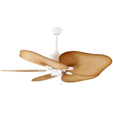 harbor 52 inch baja ceiling fan shop harbor 52 quot baja matte white ceiling fan at
