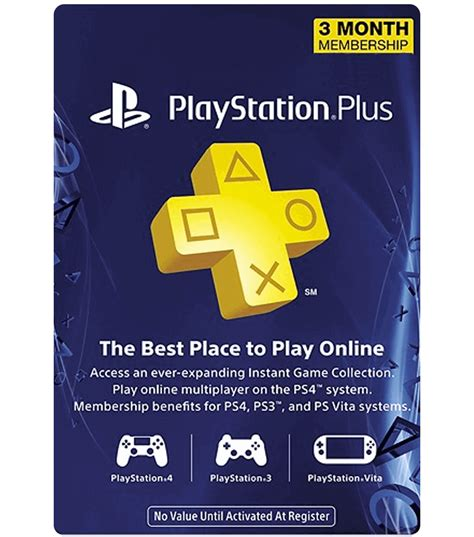 You will get a $5 sign up bonus and you can earn $5 for each friend you refer plus a 5% of their earnings i love my ps4, and so hearing about a way to get free gift cards is amazing. PSN Plus Card 3 Month (US) Email Delivery - MyGiftCardSupply