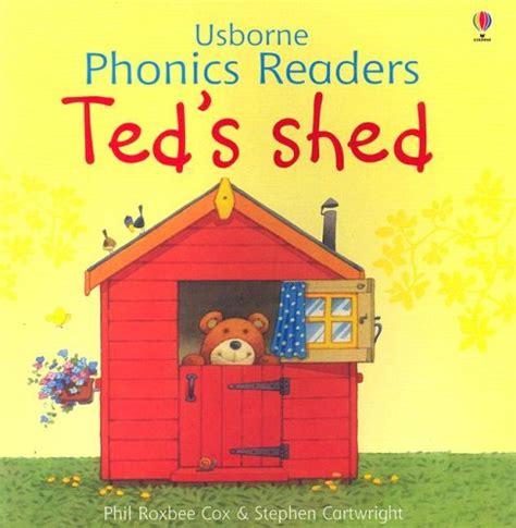 phonics reading books for children 379 | 51o2EpJvDpL