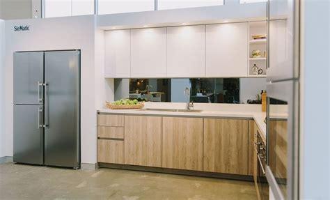 kitchen designs canberra kitchen design canberra kitchen designs canberra home 1495