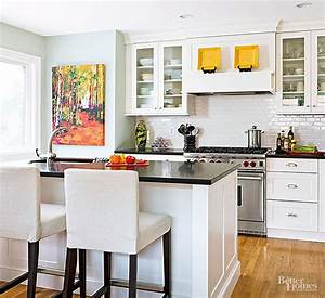 kitchen colors color schemes and designs With best brand of paint for kitchen cabinets with faith hope love metal wall art