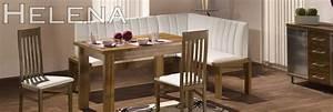 Coin Repas D Angle : coin repas d angle pas cher trendy le coin repas tables rangements with coin repas d angle pas ~ Teatrodelosmanantiales.com Idées de Décoration